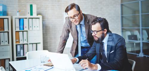 Tech Professional E&O Rates