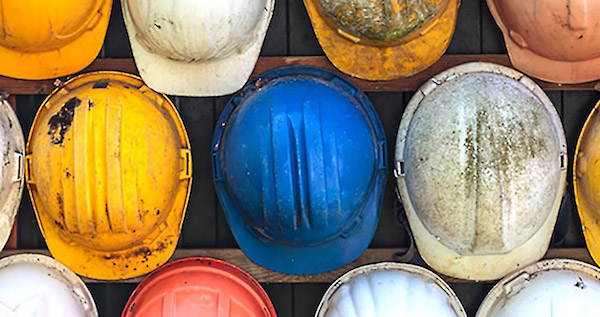 workers compensation safety
