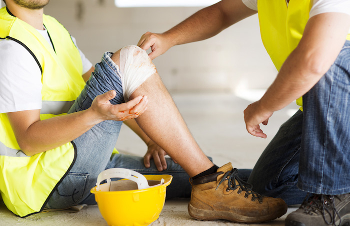 Workers Compensation Costs