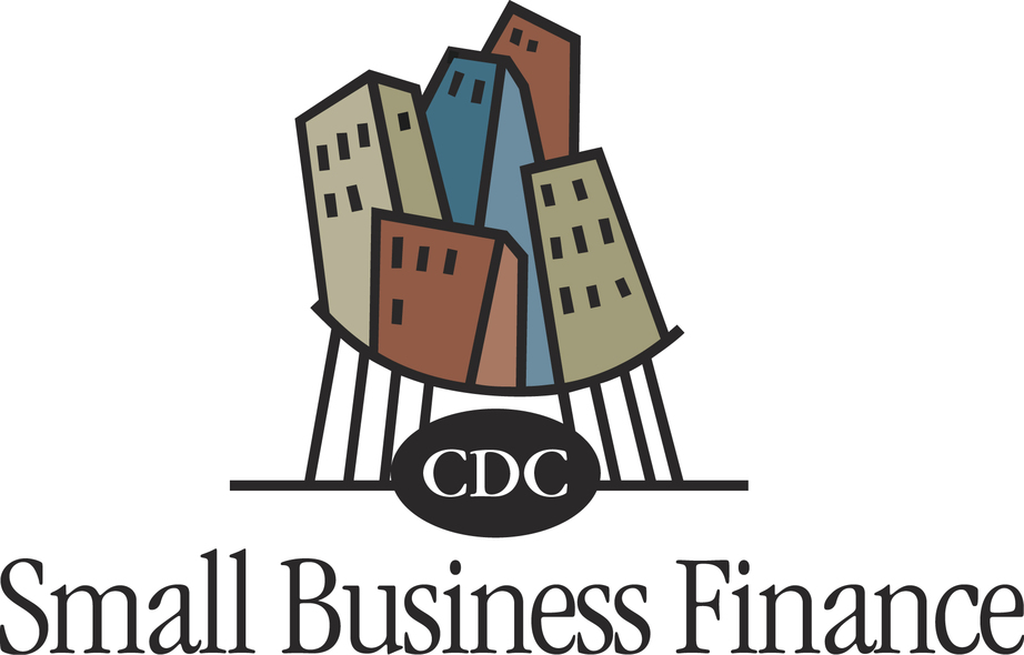 CDC-small-business-finance