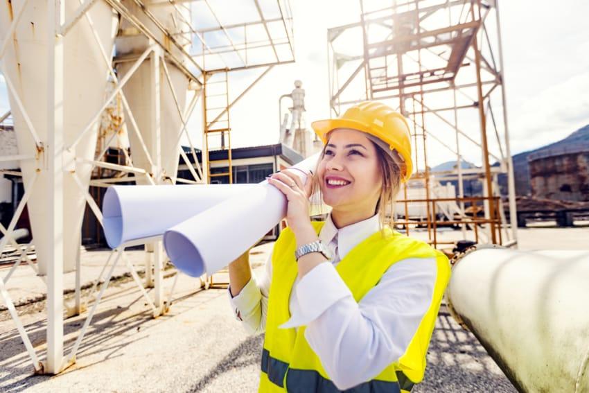 contractor apprentices