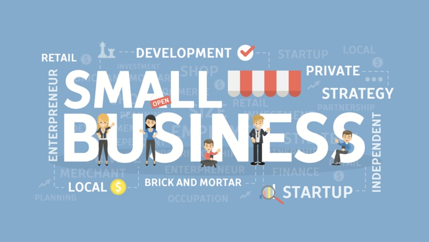 free business tools for small businesses