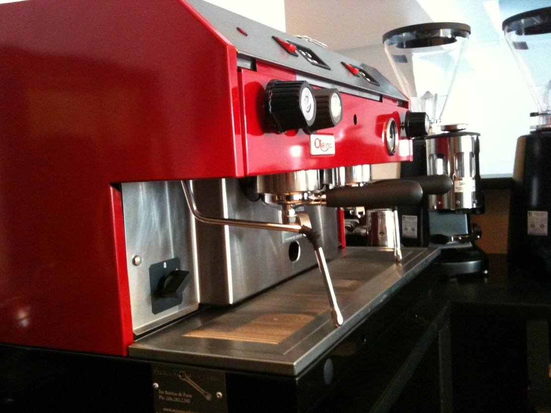 Coffee shops: 5 key risks you are exposed to and which