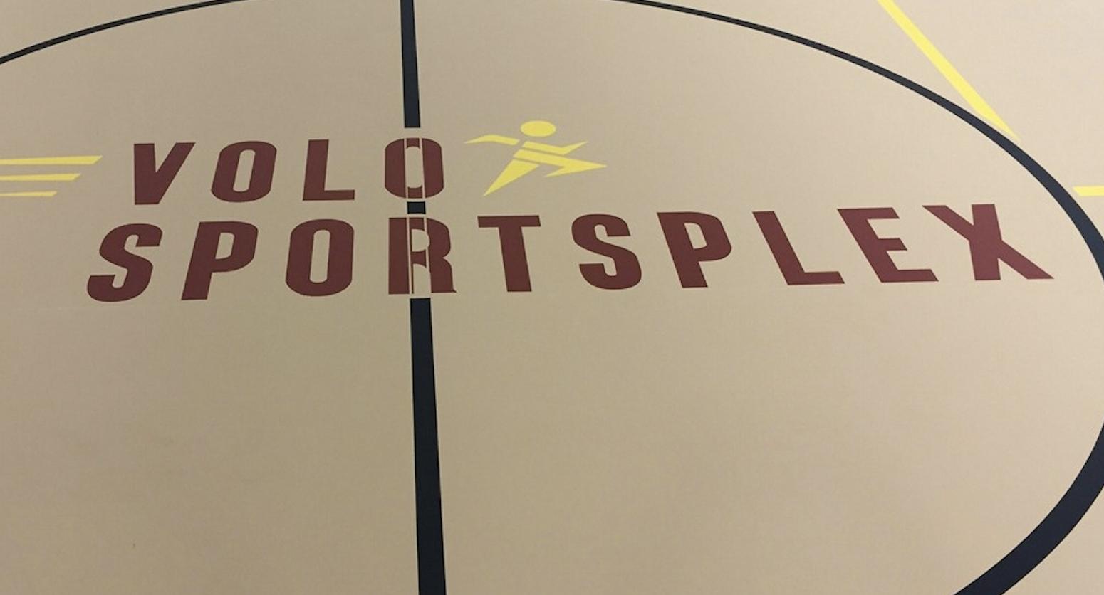 Small Business Story: Volo Sportsplex Manages Seasonality of Demand